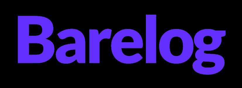Barelog